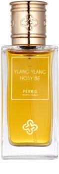 Perris Monte Carlo Ylang Ylang Nosy Be extrato de perfume para mulheres 50 ml