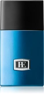 Perry Ellis Portfolio Elite eau de toilette para hombre