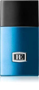 Perry Ellis Portfolio Elite toaletna voda za moške