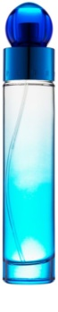 Perry Ellis 360° Blue Eau de Toilette per uomo