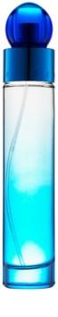 Perry Ellis 360° Blue toaletna voda za muškarce