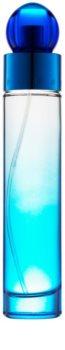 Perry Ellis 360° Blue woda toaletowa dla mężczyzn
