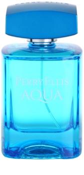 Perry Ellis Aqua Eau de Toilette for Men