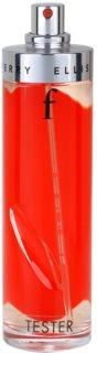 Perry Ellis f parfémovaná voda tester pro ženy 100 ml