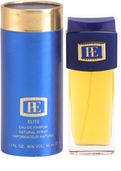 Perry Ellis Portfolio Elite eau de parfum para mujer | notino.es