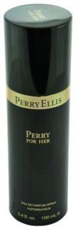 Perry Ellis Perry Black for Her eau de parfum para mujer 100 ml