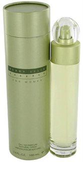 Perry Ellis Reserve For Women Eau de Parfum pour femme