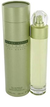 Perry Ellis Reserve For Women Eau de Parfum til kvinder