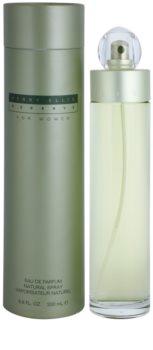 Perry Ellis Reserve For Women Eau de Parfum Naisille