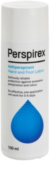 Perspirex Original Antiperspirant for Sweaty Hands and Feet With Effect 3 - 5 Days
