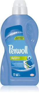 Perwoll Sport Active Care washing gel