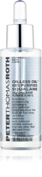Peter Thomas Roth Oilless Oil huile sèche multifonctionnelle