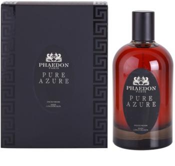 Phaedon Pure Azure woda perfumowana unisex 100 ml