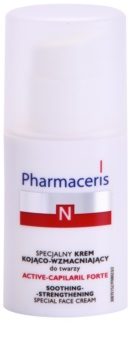 Pharmaceris N-Neocapillaries Active-Capilaril Forte Special Cream to Widespread and Bursting Veins