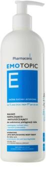 Pharmaceris E-Emotopic balsamo idratante corpo per uso quotidiano