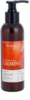 Phenomé Daily Miracles Brightening gel limpiador calmante