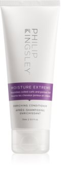 Philip Kingsley Moisture Extreme Hydraterende Conditioner
