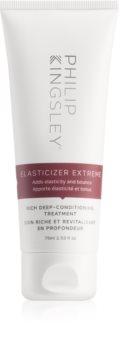 Philip Kingsley Elasticizer Extreme před-šamponová péče pro pružnost a objem