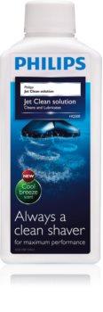 Philips Jet Clean Solution HQ200 Reinigungslösung für Rasierer