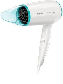 Philips Essential Care BHD006/00 сешоар за коса за пътуване с калъфка