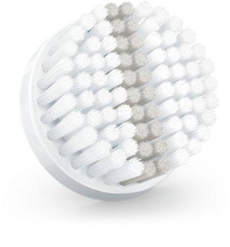 Philips VisaPure SC5992/10 cabeça de substituição  para escova de limpeza com efeito peeling