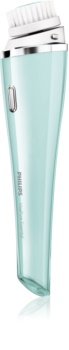 Philips VisaPure Essential SC5278/13 Skin Cleansing Brush + 2 Replacement Heads