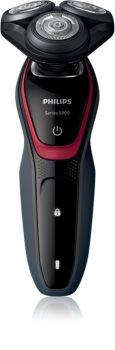 Philips Shaver Series 5000 S5130/06 електрична бритва