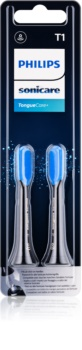 Philips Sonicare TongueCare+ HX8072/11 Tongue-Cleaning Head