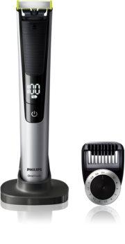 Philips OneBlade Pro QP6520/20 aparat za brijanje