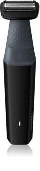 Philips Bodygroom Series 3000 BG3010/15 Shaver for Body