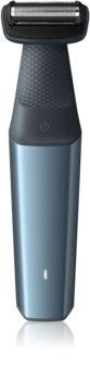Philips Bodygroom Series 3000 BG3015/15 zastrihávač pre celé telo vodeodolný