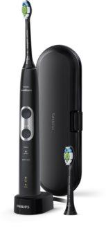 Philips Sonicare ProtectiveClean 6100 Black HX6870/47 Sonisk tandborste