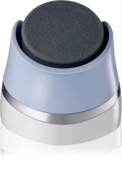 Philips Pedi BCR369/00 cabeça recarga para lima eléctrica para pés