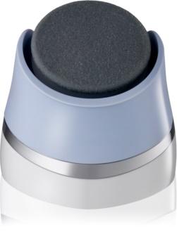 Philips Pedi BCR369/00 testina di ricambio per la limetta elettrica per i piedi