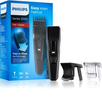 Philips Hair Clipper   HC3510/15 Hair And Beard Clipper