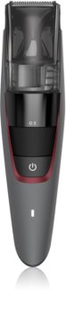 Philips Beard Trimmer Series 7000 BT7510/15 Electric Shaver