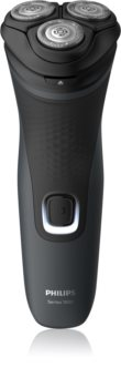 Philips Shaver Series 1000 S1133/41 Electric Shaver