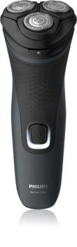 Philips Shaver Series 1000 S1133/41 rasoio elettrico