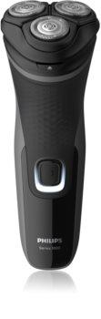 Philips Shaver Series 1000 S1231/41 električni brivnik za moške