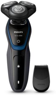 Philips Shaver Series 5000 S5100/06 Barberingsmaskine til mænd