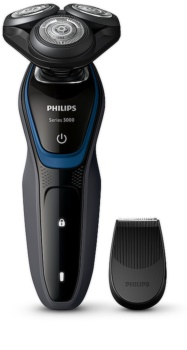 Philips Shaver Series 5000 S5100/06 самобръсначка за мъже
