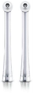 Philips Sonicare AirFloss Ultra HX8032/07 πίδακες μεσοδοντίου