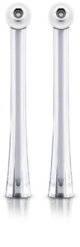 Philips Sonicare AirFloss Ultra jets interdentaires