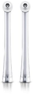 Philips Sonicare AirFloss Ultra Vattenjet för tandmellanrum