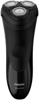 Philips Shaver Series 1000 S1110/04 elektryczna maszynka do golenia