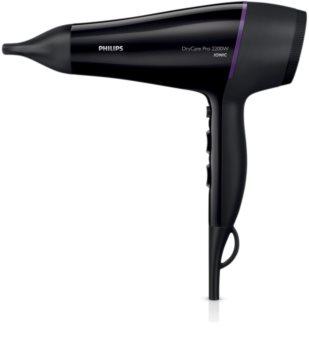 Philips DryCare BHD176/00 Haartrockner