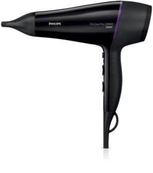 Philips DryCare BHD176/00 hajszárító
