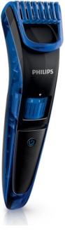 Philips Beard Trimmer Series 3000  QT4002/15 zastřihovač vousů