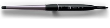 Philips StyleCare Glam BHB872/00 kúpos hajsütővas
