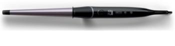 Philips StyleCare Glam BHB872/00 ondulator conic